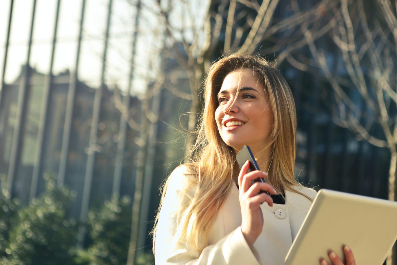 Golden vibes, stresshantering, återhämtning, kurs