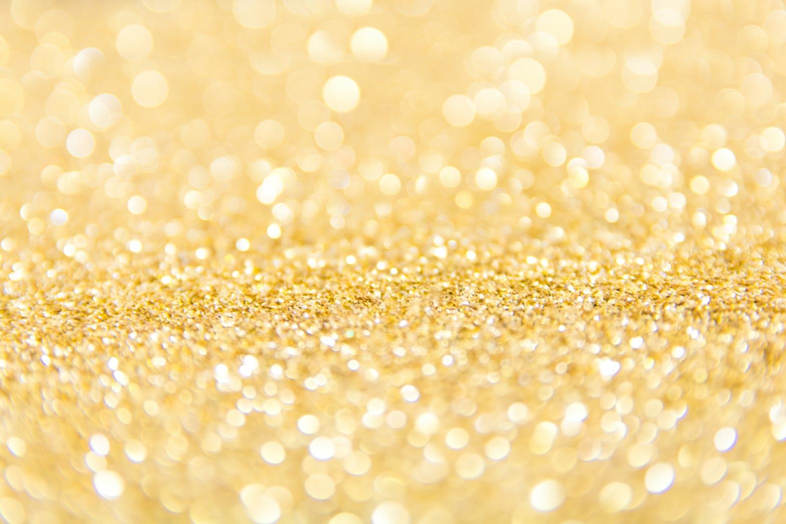 Golden_vibes_golden_era