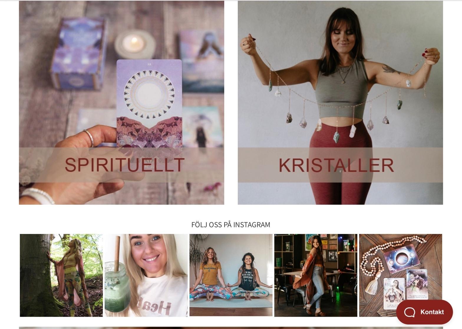Medial_läkning_kristaller_spiritualitet_andlighet